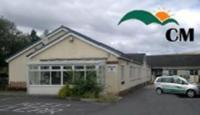 Image for Canolfan Maerdy -  Adult Community Learning